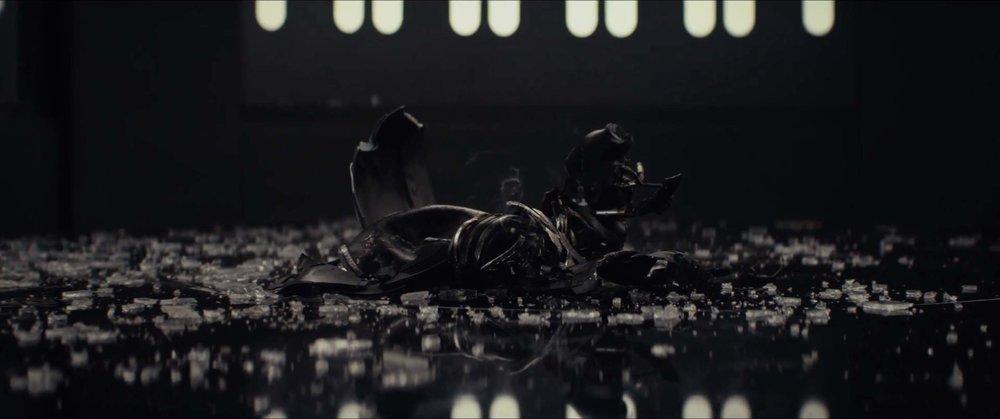 Star-Wars-The-Last-Jedi-Trailer-1-07.jpg