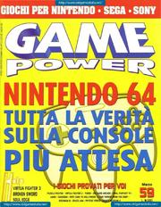 Game-Power-59.jpg