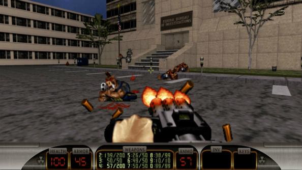 Duke-Nukem-3D-2.jpg