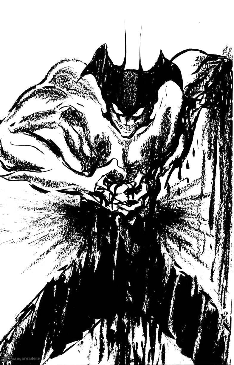 devilman-2213879.jpg