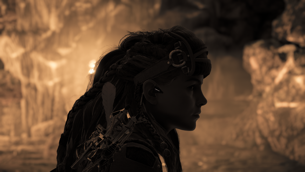 Horizon Zero Dawn™_20170513215526.png