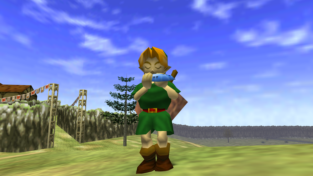 Ocarina_Playing_(Ocarina_of_Time).png