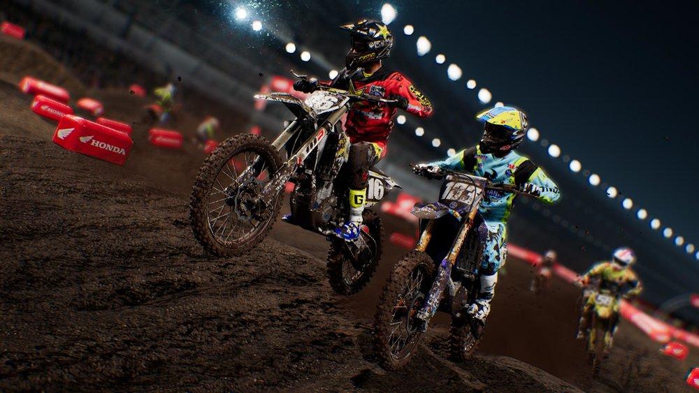 Supercross 05.jpg