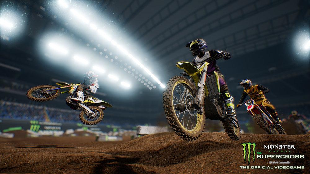 Supercross 01.jpg