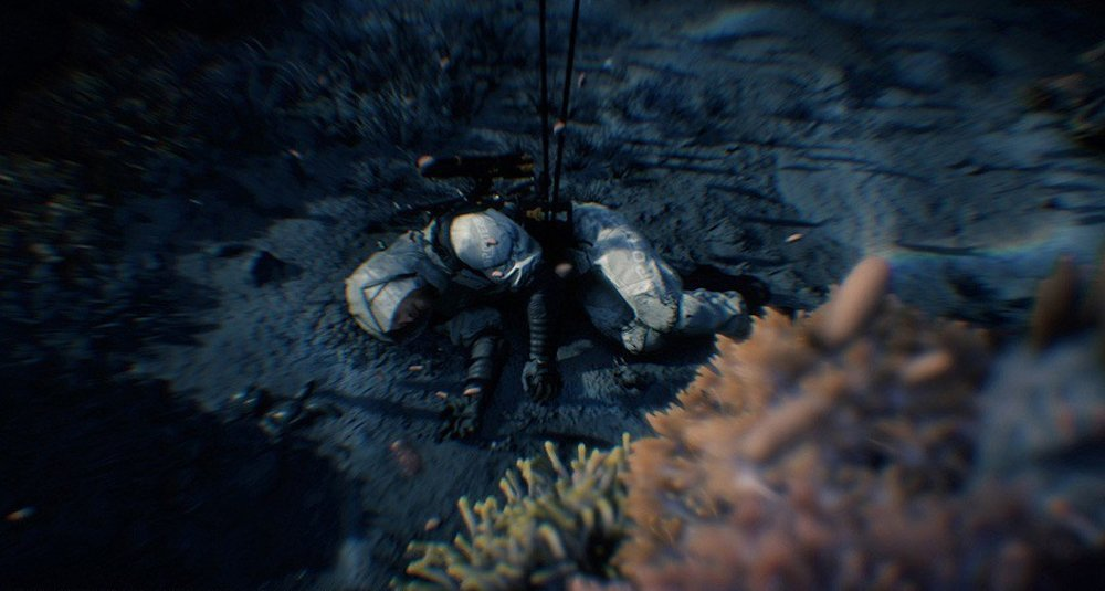 Death-Stranding-how-dying-works-game-over.jpg.optimal.jpg