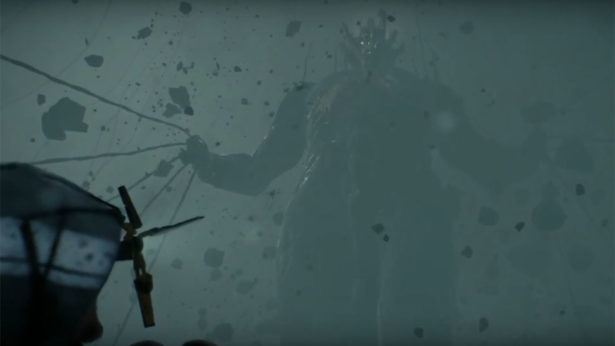 Death-Stranding-Game-Awards-trailer-2-615x346.jpg