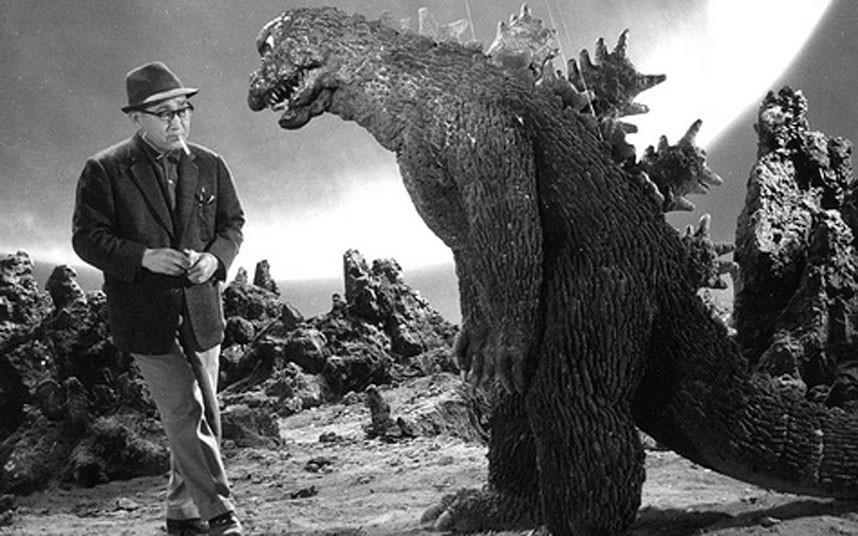 Godzilla-1954-III_2898601k.jpg