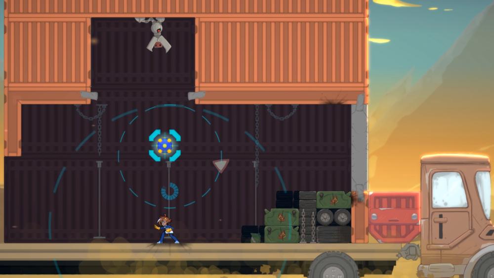 DC_Screenshot17.png