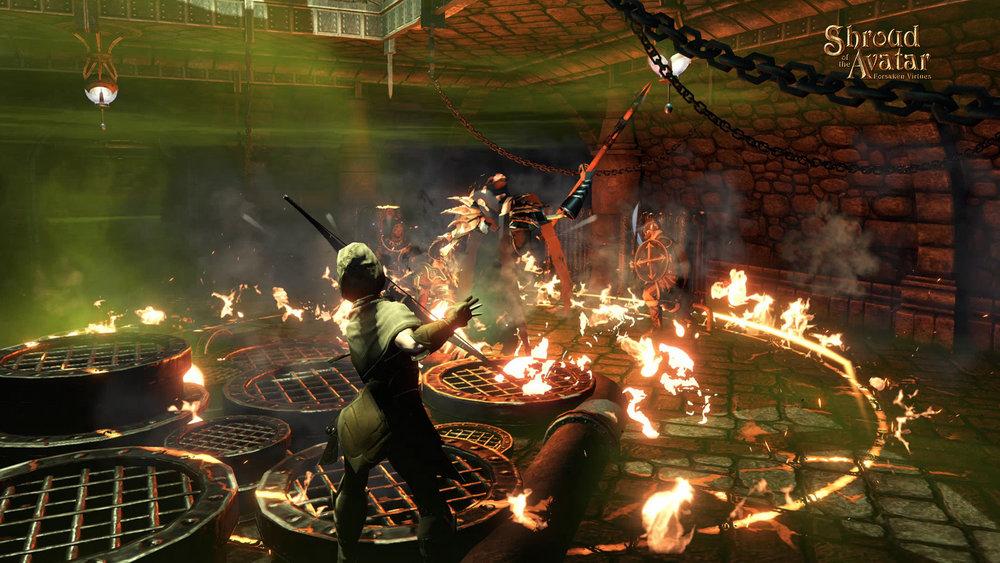 SotA_Ranger_dungeon.jpg