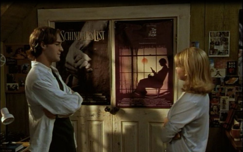 «Sali, ti mostro la mia collezione di poster».jpg