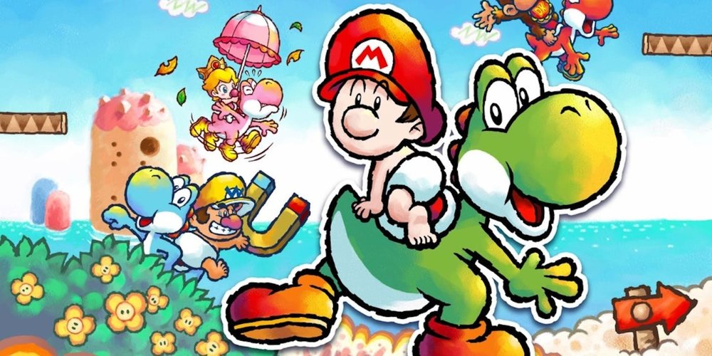 Featured-Yoshis-Island-DS-Babies.jpeg