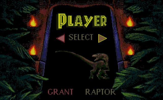 Preferisci un assegno di ricerca o un Raptor? Domanda dalla risposta scontata, se non si è ricercatori universitari.