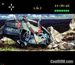 Jurassic Park (2).jpg