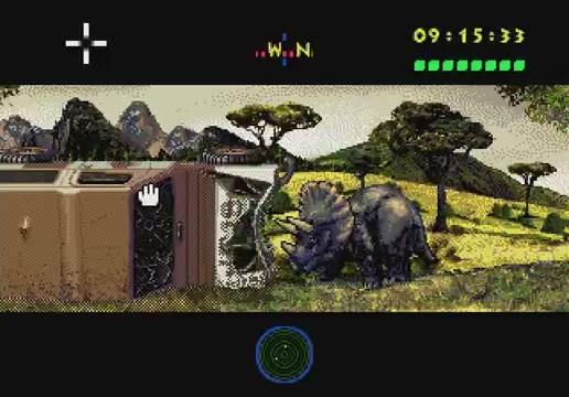 Triceratops-Attacks-Jeep.jpg