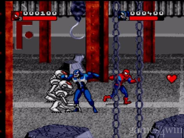 spiderman-and-venom-in-separation-anxiety_1.jpg