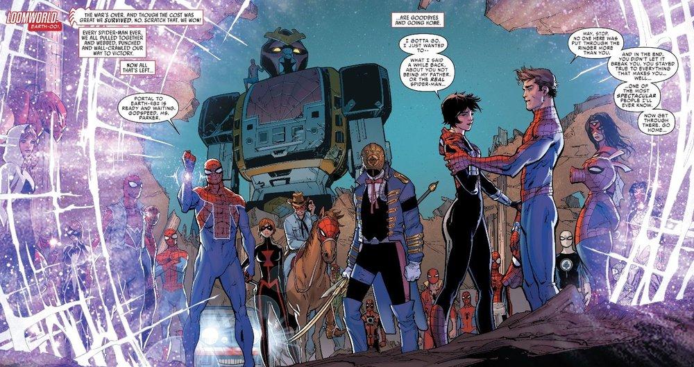 Amazing Spider-Man #15 (vol. 3).jpg