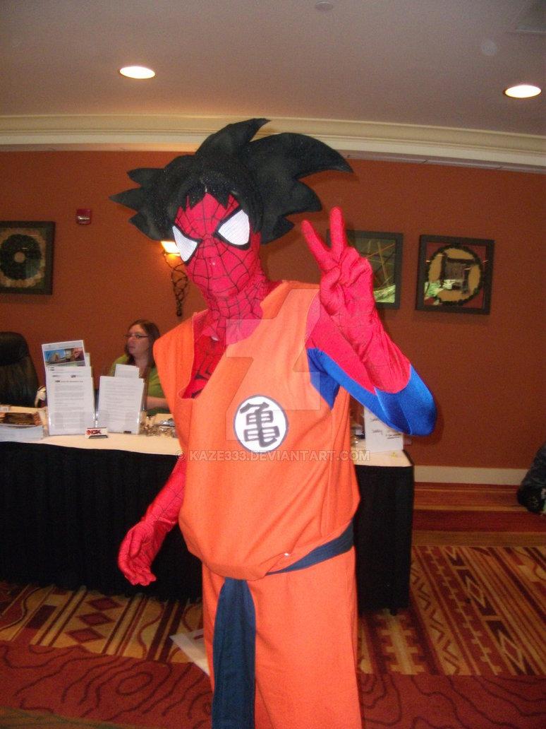 goku_spider_man_by_kaze333-d4afjvd.jpg