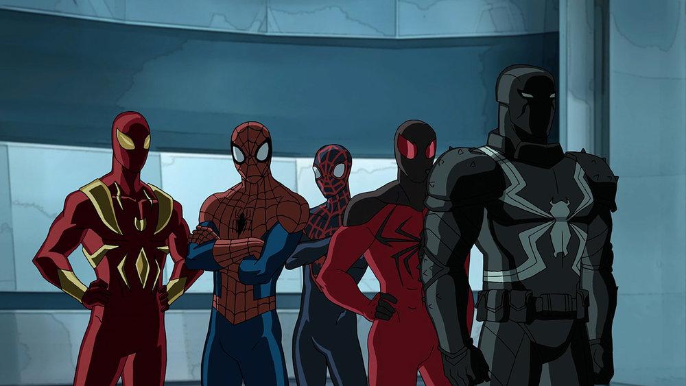 marvel-ultimate-spider-man-contro-i-sinistri-6-06.jpg