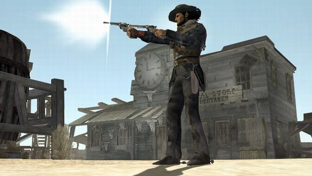 red-dead-revolver-remaster-playstation-4-rockstar-games-red-dead-redemption.png
