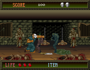 661268-splatterhouse-arcade-screenshot-bashing-monsters-upstairs.png