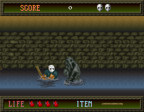 661271-splatterhouse-arcade-screenshot-sewer-monster.png