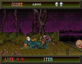 661272-splatterhouse-arcade-screenshot-rick-s-slide-move.png