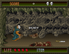 661276-splatterhouse-arcade-screenshot-ready-ready.png