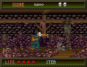 661282-splatterhouse-arcade-screenshot-dead-bodies-and-ghosts.png
