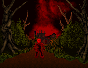 661283-splatterhouse-arcade-screenshot-it-all-ended-well-didn-t-it.png