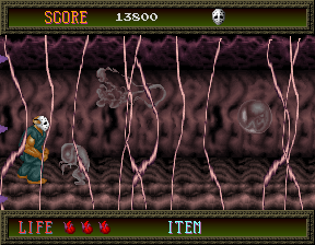 661284-splatterhouse-arcade-screenshot-the-final-level-is-a-masochistic.png