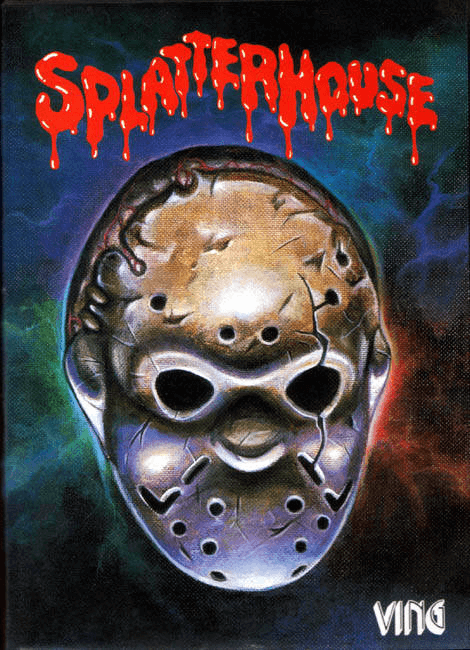 46922--splatterhouse.png