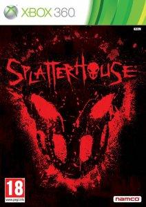 jaquette-splatterhouse-xbox-360-cover-avant-g1_jpg_300x300_q85.jpg