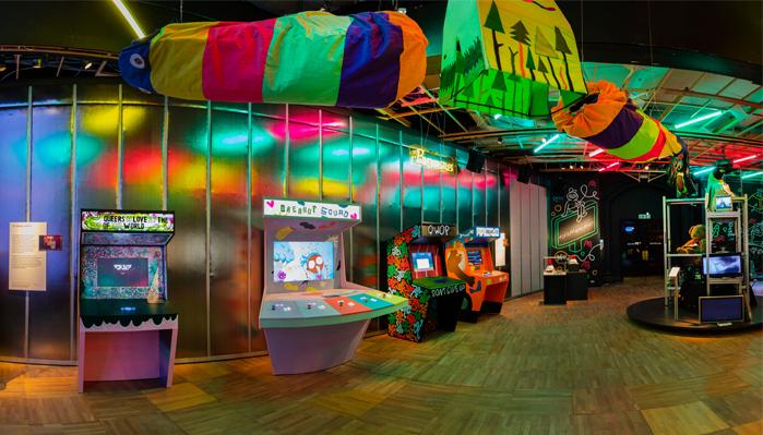 Videogames-exhibition3-699x399.jpg