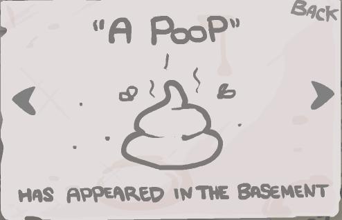 A_poop.png