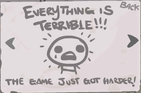 Everythink_terrible.png