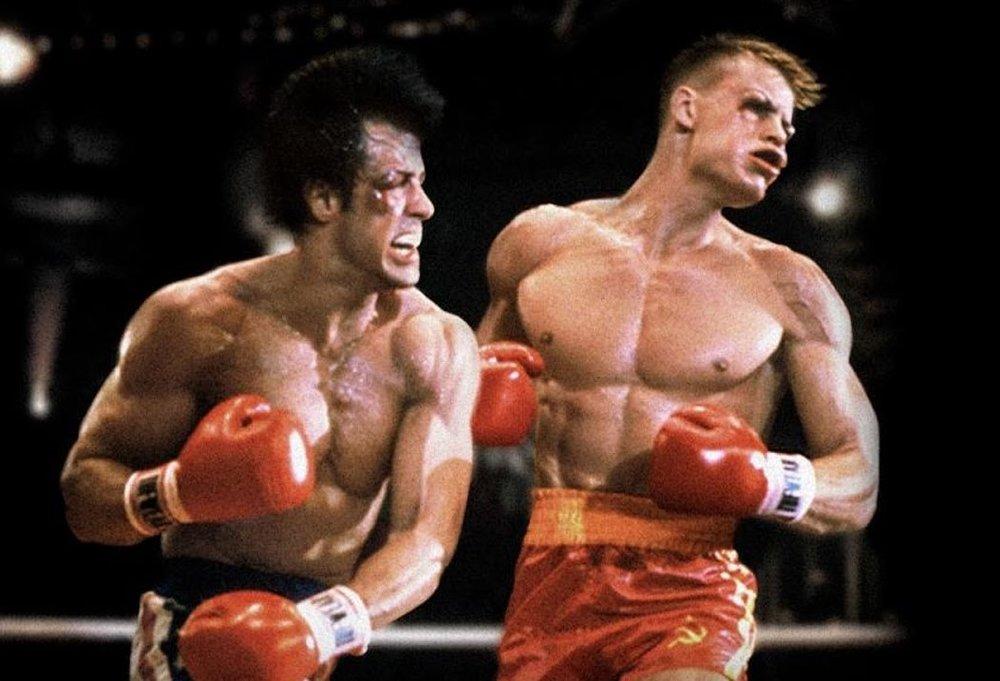 Rocky vs Drago.jpg