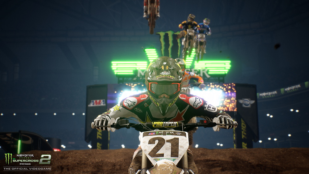 Monster-Energy-Supercross-2-Launch-01.png