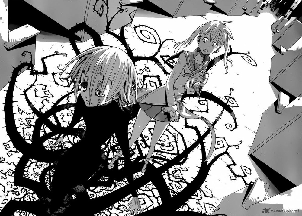 [AnimeRulezzz.org-Read_Manga_Online]Soul+Eater+-+Volume+22+-+Chapter+096+-+War+on+the+Moon+(Part+6) - Page 13.png
