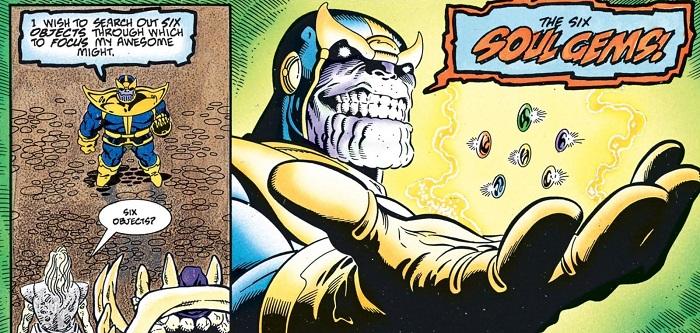 Thanos-132.jpg