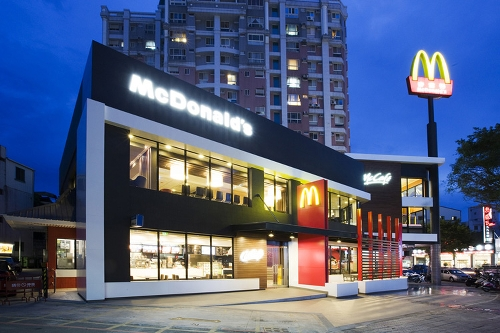 500x500_McDonalds-Taiwan.jpg