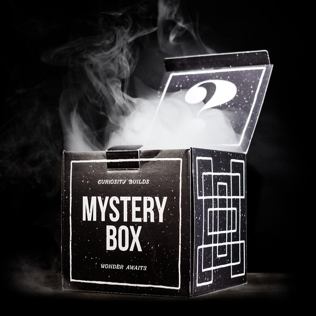 mystery-boxes_11134.jpg