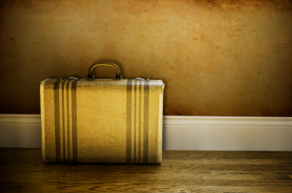 Vintage-Suitcase-against-Neutral-Background.jpg