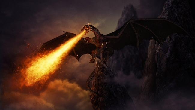 black-dragon-fire-rock-650x366.jpg