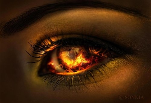 beautiful-burn-burning-eye-devil-eye-Favim.com-115289.jpg