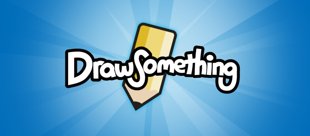 drawsomething_gamelanding_desktop_0.png