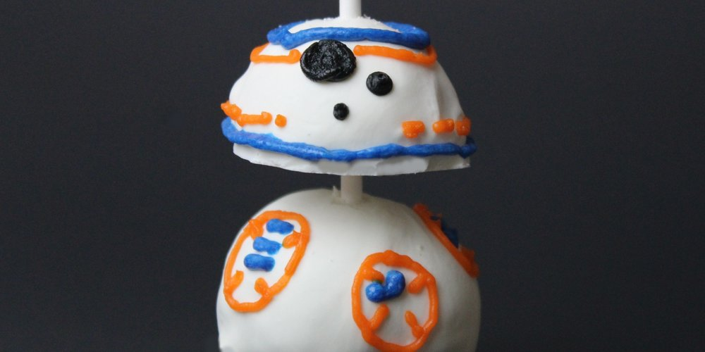 BB8-background-2400x1200-624398469505.jpg