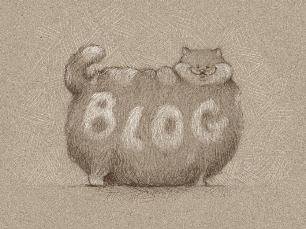 cat sketch.jpg
