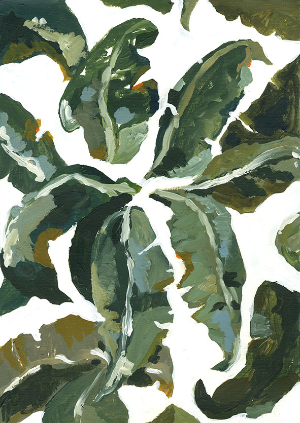 Amanda_Akerman_Banana_Leaves.jpg