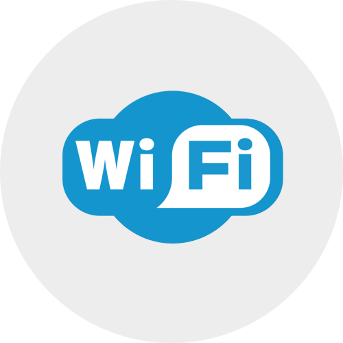 picto_wifi.png