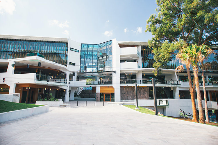 Buildings_NAC_UQ Oral Health Building.jpg